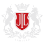 Jagatjit Industries Limited
